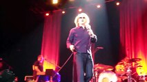 """SIMPLY RED (13)/""""HOLDING BACK THE YEARS""""/MOVISTAR@ARENA CHILE/28 ABRIL 2010"""