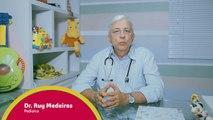 Famille Saúde - Cicatriz Umbilical Dr Ruy