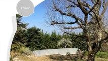A vendre - Maison - Cahors (46000) - 7 pièces - 170m²