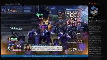 Samurai Warriors 4-2: Rare Weapons (9)