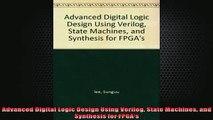 FPGA projects using Verilog/ VHDL (fpga4student com) - video dailymotion