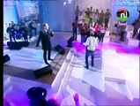 mezwed A9wa Chna3 B Darbouka Walid Tounsi Fama Rabi