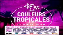 Ita Evora - Couleurs Tropicales par Claudy Siar
