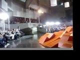 Walter Van Beirendonck Berkeley, CA Show Pt. 2 Underwear!
