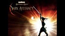 Drakim's VGM 52 - Baldurs Gate Dark Alliance - Elf Song Tavern