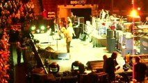 The Who - Band introduction by Pete Townshend - 2/17/13 - Columbus Ohio