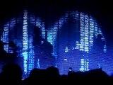 Nine Inch Nails in Oklahoma City 8/15/08 - Piggy