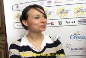 Liguria Sport - Presentazione della 10a edizione di Stelle nello Sport - 19 febbraio 2009 - Parte 6