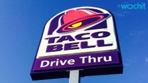 Taco Bell Releases Two New Items