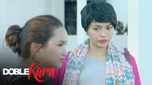 Doble Kara: Sara goes to Japan