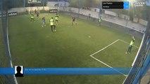 But de les pepites (7-8) - Les Pepites Vs Invictus - 16/05/16 20:30 - Antibes Soccer Park