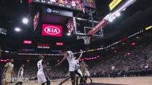 Kawhi Leonard Full Highlights vs Heat (2016.03.23) - 32 Pts, BEAST!