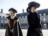 Love & Friendship: Trailer HD VO st bil