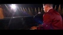 Billboard Music Awards 15 'See You Again' by Wiz Khalifa, Charlie Puth & Lindsey Stirling HD 2016