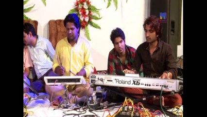 Sangat Karoni Nirmal Sant Ri | Ashok Prajapat & Prakash Mali | Satguru Maharaj | Marwadi Live Song