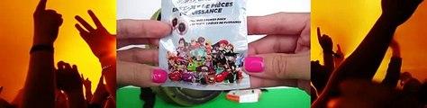 Teenage Mutant Ninja Turtles Backpack Surprise TMNT with Hex Bugs, Minecraft, Batman