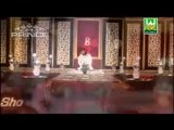 Ki Muhammad(S.A.W.W) Say Wafa Tunay - Hafiz Tahir Qadri Naat new best urdu online naat