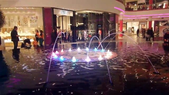 Just more Shopping Fun   Short Video