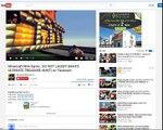 Aphmau Minecraft   Transfer Student   Minecraft Pixel Painters MyStreet Phoenix Drop High