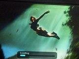 Lara Croft TOMB RAIDER Legend Walkthrough part 15