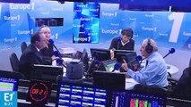 Loi Travail, manifestations, condamnation des casseurs, division de la gauche, calendrier de la présidentielle, alternative de droite et politique étrangère : François Hollande répond aux questions de Jean-Pierre Elkabbach