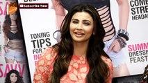Daisy Shah Does Not Want Salman Khan To Marry Lulia (iulia) Vantur