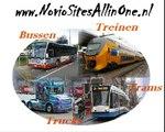 NMBS 2802 (HLE 28) with InterCity Brussel @ Zwijndrecht (NL) 16-04-2012