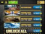 3D Car Racing Simulator Real Drag Race Rivals Road Chase Driving Games iOS Gameplay