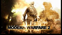Copy of Call Of Duty: Modern Warfare 2: 360 Quick Scope montage