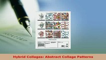 Download  Hybrid Collages Abstract Collage Patterns PDF Full Ebook