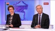 Vote des Français de l'étranger à la primaire : Eric Woerth vole à la rescousse de Nicolas Sarkozy