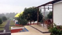 Glorious Gir - Resort in sasan gir