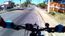4K, 4k, Ultra HD,  Mountain bike, Soul, 21 bikers, Pindamonhangaba, SP, Brasil, pedalando com os amigos nos 55 km, trilhas  4K, Ultra HD, 2016, Marcelo Ambrogi e amigos