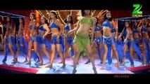 Jugnu Ki Payal Hindi Video Song Ft. Reema Sen - Aan: Men At Work (2004) | Akshay Kumar, Jackie Shroff, Sunil Shetty, Paresh Rawal, Shatrughan Sinha, Raveena Tandon, Lara Dutta, Irrfan Khan | Anu Malik | Zubeen Garg, Shaswati