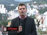 J. Peixer Imobiliária no programa Giro Imóveis 27/09/2012