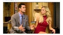 [Newsa] 'The Bachelorette' 2016 Spoilers, News & Update: Jojo Fletcher Chooses Roger ...