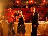 Salsa Count Down Japan 10. 9. 8. 7. 6. 5. 4. 3. 2. 1