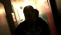 Drake - 5AM In Toronto - video dailymotion