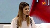 Ne Shtepine Tone, 17 Maj 2016, Pjesa 5 - Top Channel Albania - Entertainment Show