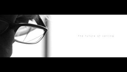 L'avenir de la voile par Martin Fischer