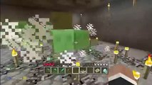 Minecraft Xbox 360 SLIME SPAWN COORDINATES FOR YOUR SEED Minecraft Xbox 360 ps3