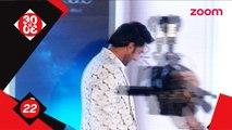 Ranveer Singh & Deepika PAdukone's loneliness - Bollywood News - #TMT
