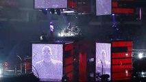 Muse- Uprising HD- Arco Arena,Sacramento,CA- 9/28/2010