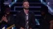 """Marianne James insulte les téléspectateurs de The Voice de """"loosers"""" ! - ZAPPING TÉLÉ DU 17/05/2016"""