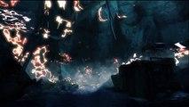 Lost Planet 3 Walkthrough - Lost Planet 3 Gameplay Walkthrough Part 26