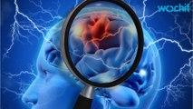 Could Magic Mushroom Ingredient Help Ease Depression?