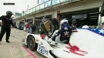 4 Hours of Imola 2016 - Highlights