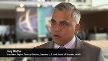 MAPI Executive Summit: automation
