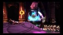 God of War® III Remastered - Aphrodite 2