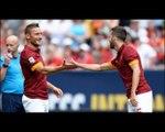Calciomercato Juventus: Pjanic sempre più vicino, ecco le possibili contropartite per la Roma
